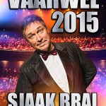 20151119 Sjaak Bral – Stenge Heinkenszand