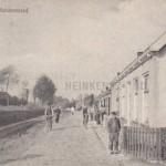 Grintweg1