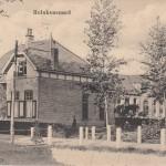 Sint_Jozefschool2-1923