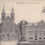 blasius3-1912