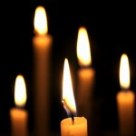 candles-738604_640