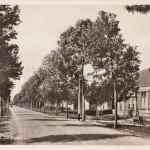 claraspad10-1951
