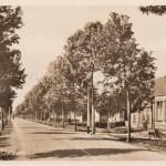 claraspad13-1946