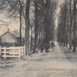 claraspad2-1918