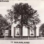 dokterswoning_van_maanen_begin_jaren_70