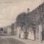 dorpsstraat1-1916