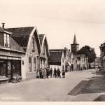dorpsstraat11