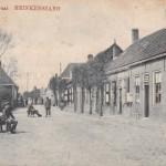 dorpsstraat13
