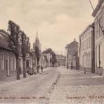 dorpsstraat14