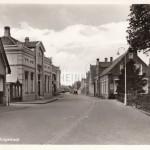 dorpsstraat15