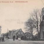 dorpsstraat16