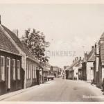 dorpsstraat17