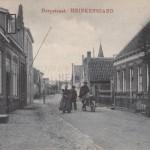 dorpsstraat18-1918
