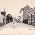 dorpsstraat19
