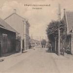 dorpsstraat22
