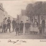 dorpsstraat26-1901