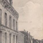 dorpsstraat28