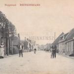 dorpsstraat3-1917