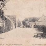 dorpsstraat30
