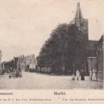 dorpsstraat30-1905