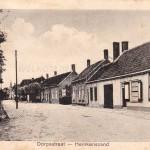 dorpsstraat31