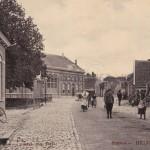 dorpsstraat32-1910