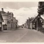 dorpsstraat33-1955