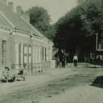 dorpsstraat34