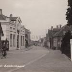 dorpsstraat35