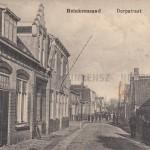 dorpsstraat36-voor-1900