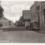 dorpsstraat37_met_gemeentehuis_en_school