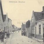 dorpsstraat38-voor-1900