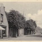 dorpsstraat39_met_winkel_van_tramper