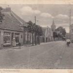 dorpsstraat4