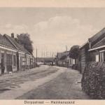 dorpsstraat5