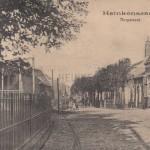 dorpsstraat7-1925