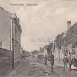 dorpsstraat9
