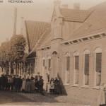 gemeentehuis1