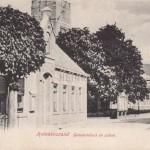gemeentehuis_en_school