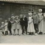 groot_gezin_12_kinderen