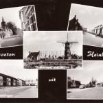 kaart_met_dorpsstraat_julianastraat_mr.dr.meslaan_stationsweg