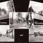kaart_met_dorpsstraat_julianastraat_stationsweg_kleuterscholen