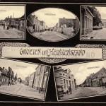 kaart_met_dorpsstraat_school_gemeentehuis_rond_1915