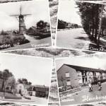 kaart_met_vijverstraat_claraspad_nhkerk_mr.dr.meslaan