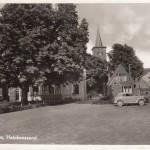 kerklaan-voorheen-raadhuisplein