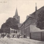 markt_met_nhkerk_en_openbare_school2
