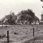 molenhof2-1978