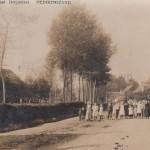 molenhof4-1915