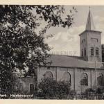 nhkerk3-1955