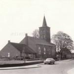 nhkerk5-1970